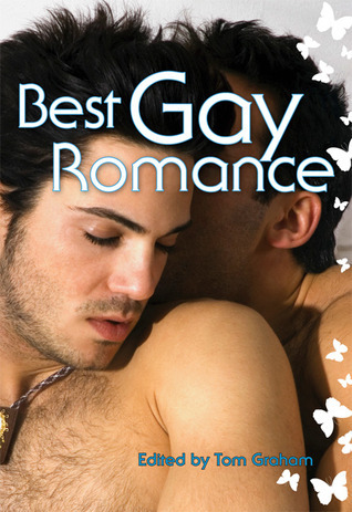 Best Gay Romance  by  Tom  Graham