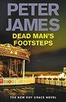 So gut wie tot (Roy Grace, #4) Peter James