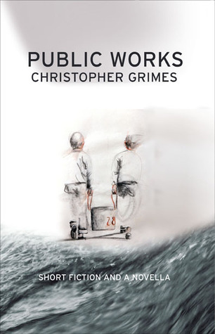 A Festive Romp Through the Fields of Madness  by  Christopher Grimes