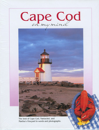 Cape Cod on My Mind  by  Various
