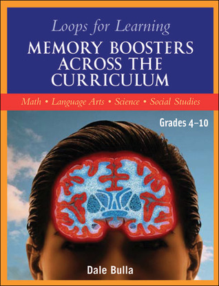 Loops for Learning: Memory Boosters Across the Curriculum Dale Bulla