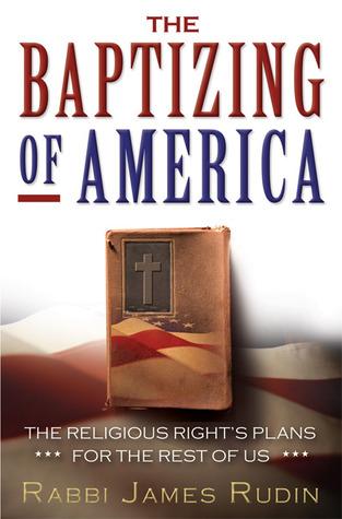 Christians and Jews--Faith to Faith: Tragic History, Promising Present, Fragile Future  by  James Rudin