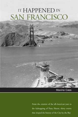 Signpost Guides California  by  Maxine Cass