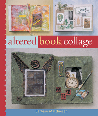 New Metal Foil Crafts: Simple and Inspiring Crafts to Make at Home Barbara Matthiessen