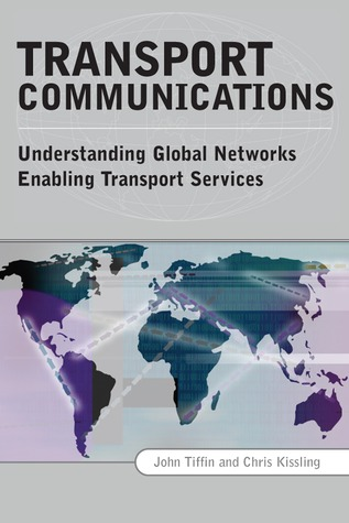 The Global Virtual University  by  John Tiffin