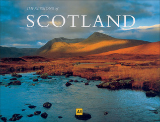 Impressions of Scotland  by  Martin Knowlden