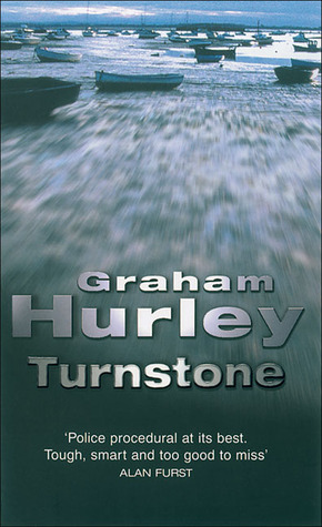 Coups Sur Coups Graham Hurley