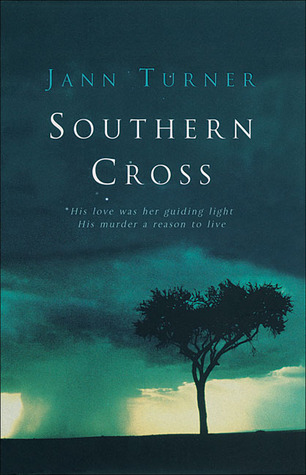 Southern Cross  by  Jann Turner