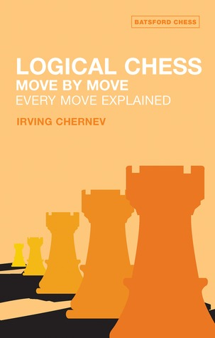 Practical Chess Endings Irving Chernev