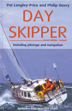Ocean Yachtmaster: Celestial Navigation: An Instructional Handbook with Exercises Pat Langley-Price