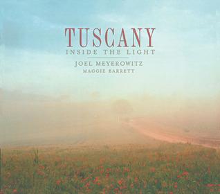 Tuscany: Inside the Light  by  Joel Meyerowitz