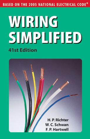Wiring Simplified H.P. Richter