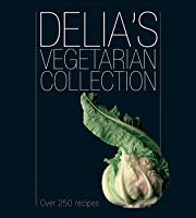 Grüne Küche: 250 Vegetarische Rezepte  by  Delia Smith