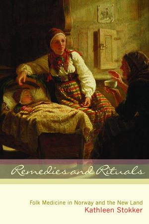 Arbeidsbok Til Norsk, Nordmenn Og Norge 2, Antologi: Workbook for Intermediate Norwegian  by  Kathleen Stokker