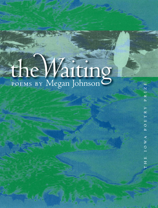 The Princess  by  Megan Johnson