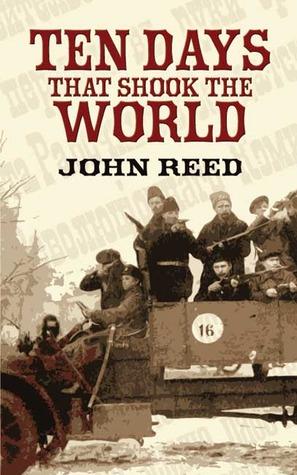 Schubert John Reed