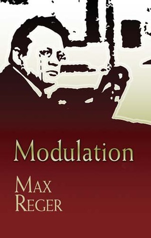 Modulation  by  Max Reger