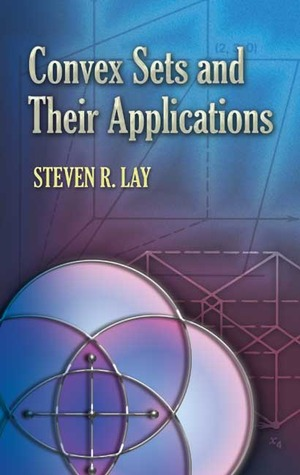 Analysis: An Introduction to Proof  by  Steven R. Lay
