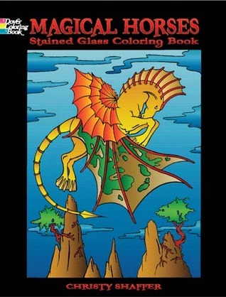 Coloring Book:  by  NOT A BOOK