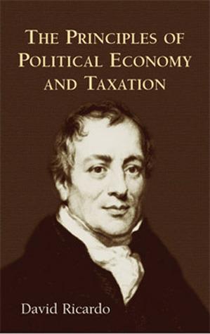 Note a Malthus e saggi e note (Opere 2) David Ricardo