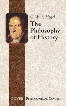 Philosophy Of Mind Georg Wilhelm Friedrich Hegel