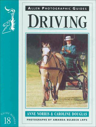 Driving Anne Norris