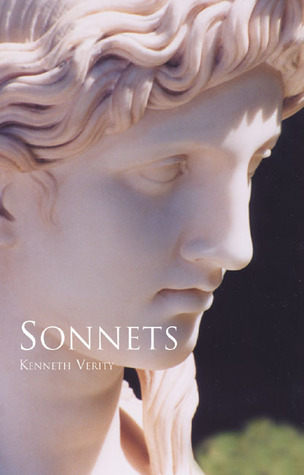 Sonnets  by  Kenneth Verity