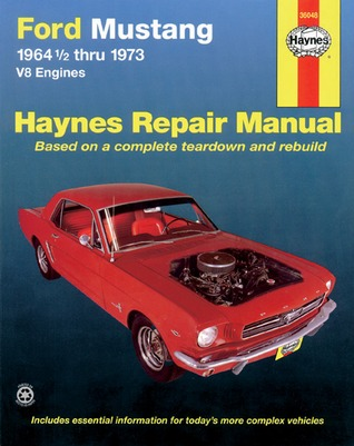 Haynes Yamaha Fzr600, 750, and 1000 Fours 1989-94  by  Haynes Publishing