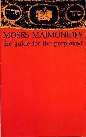 Medical Aphorisms: Books 1-5 Maimonides