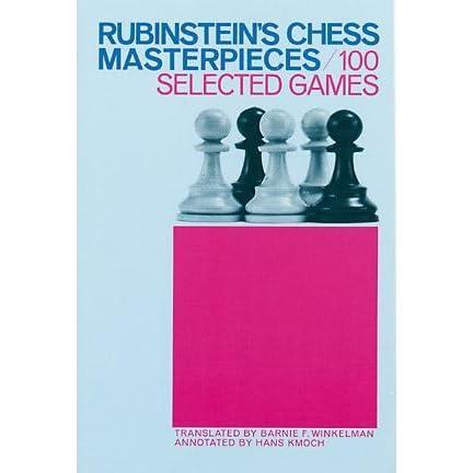Akiba rubinstein chess quotes