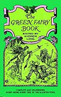 Green Fairy Book  by  Brian Alderson