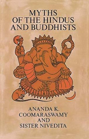 The Dance Of Shiva: Fourteen Indian Essays Ananda K. Coomaraswamy