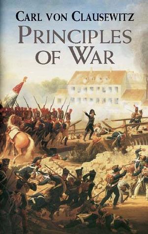 Da Guerra Carl von Clausewitz
