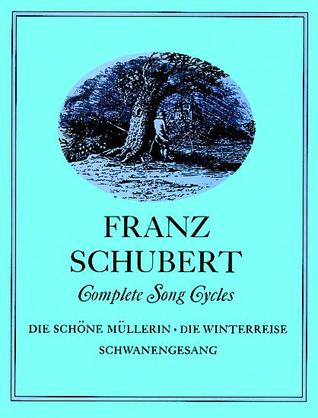 Piano Trio No. 2 in E-flat major, Op. 100, Movt. 2 (Piano Part), D929  by  Franz Schubert