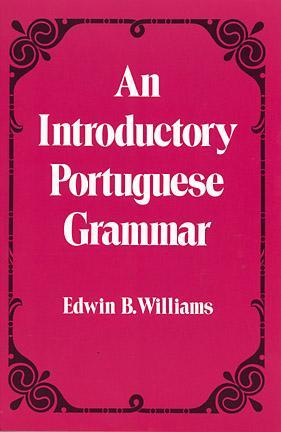 Bantam New College Spanish English Dictionary  by  Edwin Bucher Williams