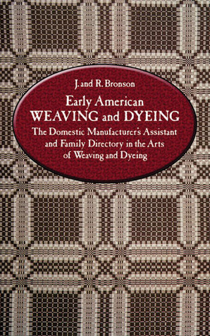 The american jubilee book pdf
