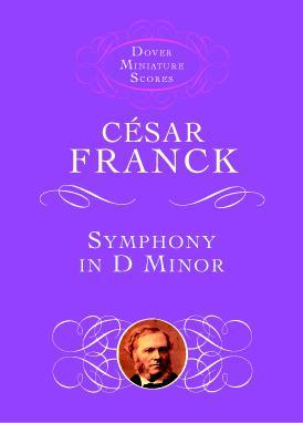 Panis Angelicus for Mixed Choi with Organ or Organ  by  César Franck