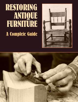 Making Miniature Furniture Richard A. Lyons