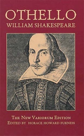 Othello: Variorum Edition  by  William Shakespeare