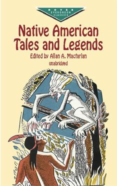 The Boys Book of Backyard Camping  by  Allan A. Macfarlan