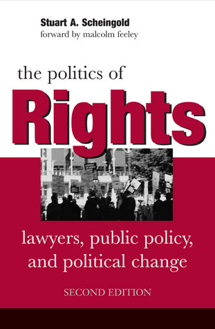 The Rule Of Law In European Integration: The Path Of The Schuman Plan Stuart A. Scheingold