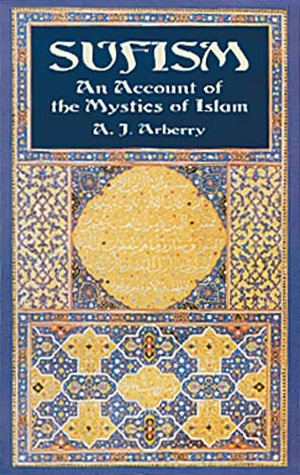 Religion in the Middle East 2 Volume Paperback Set: Three Religions in Concord and Conflict  by  A.J. Arberry