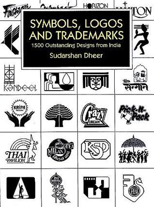 The World Of Symbols/Logos & Trademarks: India Sudarshan Dheer