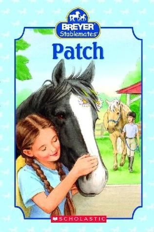 Big Apple Barn: Books #1-4 Kristin Earhart