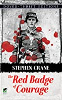 a focus on the character henry in stephen cranes the red badge of courage Stephen crane's red badge of courage as bildungsroman  stephen crane shows us in the red badge of courage, a character, henry  a focus on passions and inner.