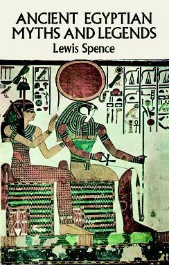 History of Atlantis Lewis Spence