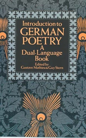 Say It in German  by  Gustave Mathieu