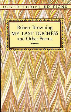 Robert Brownings Sordello: A Marginally Amended Edition  by  Robert Browning
