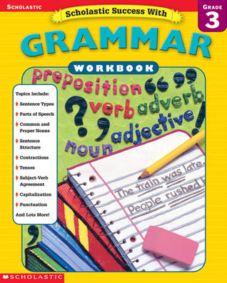 Grammar workbook Terry Cooper