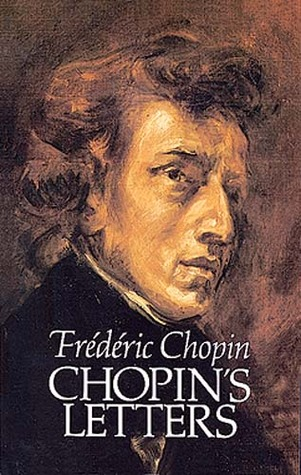Waltzes  by  Frédéric Chopin